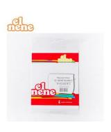 REPUESTO DIBUJO EL NENE BLANCO Nº3. 8 HOJAS - 210537