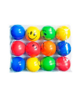 ANTIESTRESS  SMILE COLORES - 20132