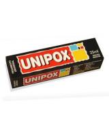 PEGAMENTO UNIVERSAL UNIPOX 25ml.