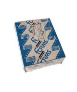 FORM.CONT.LEDESMA 12x25x1 70gr.PL.6