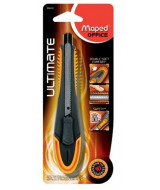 CUTTER MAPED ULTIMATE 18mm. - 086610