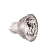 LAMPARA DICROICA 82v-250w
