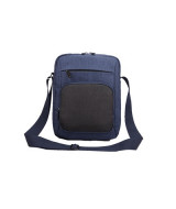 BOLSO PORTA TABLET EVERLIGHT THAMES 10,1
