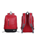 MOCHILA EVERLIGHT 18