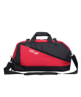 BOLSO EVERLIGHT MISSOURI 52L/27