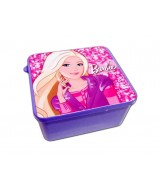 CAJA SANDWITCH BARBIE