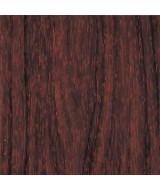 ROLLO PVC MURESCO MADERA CAOBA 7960/6 45cm.x10mts.
