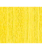 ROLLO PVC MURESCO MADERA PINO 7960/10 45cm.x10mts.