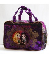 BOLSO EVER ALTER HIGH 37x13x25cm.- 18185