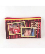 CANOPLITA HIGH SCHOOL MUSIC 3204