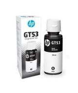 BOTELLA TINTA HPGT53 NEGRO GT5820
