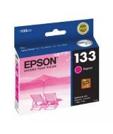 CARTUC.TINTA EPSON P/25 MAGENTA T133320