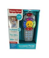 TELÉFONO A PILA INFANTIL 35x25x8cm-BL3971