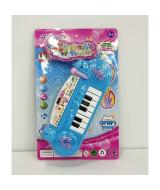 PIANO EN BLISTER - 102-1B