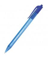 BOLIGRAFO PAPER MATE INKJOY RETRACTIL RT100 1mm.AZUL
