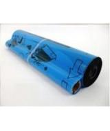 FILMINA P/FAX KX-FA136 - 220mm.x50mts.-CAJAx2 un.-305136