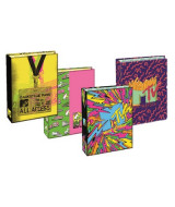 CARPETA CARTONE A4 2an.x40mm.MTV.-MTV4729