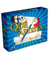 JUEGOS DE MESA QUE ARTISTA !!! - 108