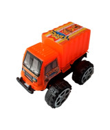 CAMION A PULL BACK-44240