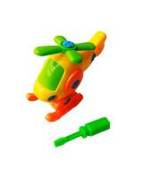 HELICOPTERO-44625