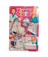 JUEGO DE DOCTOR-44704
