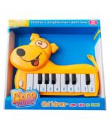 ORGANO MUSICAL A PILAS - AB-01814