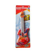 GUITARRA ELECTRICA 52X18CM  - 2579