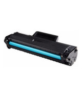 TONER ALTERNATIVO P/SAMSUNG ML1610D2