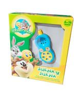 SUENA Y SUENA LOONEY TUNES 3 COLORES - 93300