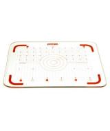 TABLA DE PICAR VIDRIO PYREX 38x40cm - 1068455
