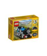 LEGO CREATOR BLUE EXPRESS 3 EN 1 31054