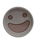 JABONERA SMILE 3 COLORES 10cm. - 200586