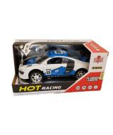 AUTO RACING A PILA C/LUZ Y SONIDO - HM812582