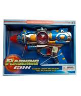 ARMA C/LUZ Y SON 25x20- CHT180280/223857
