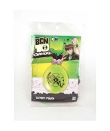 KIT DECORATIVO GLOBO PIÑATA BEN10 10216