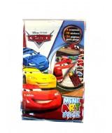 PACK MINI ART CARS