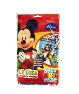 PACK MINI ART MICKEY