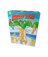 MONKY LOCO-491