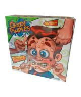 CRAZY PIMPLES GAME-2297