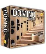 DOMINO PREMIUM - ART.575