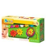 BABY SET DE REGALO BIMBI - 0089